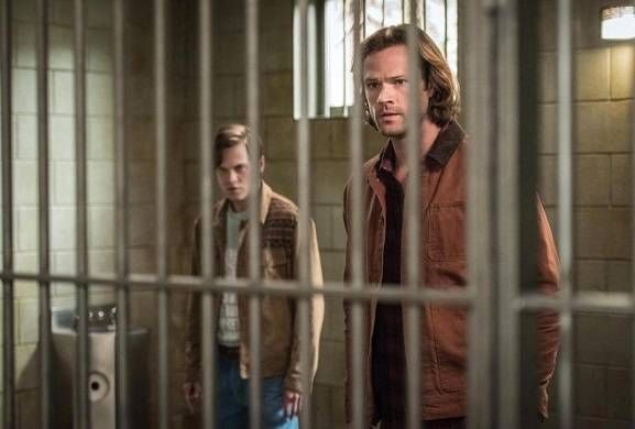 supernatural-season-13-premiere-photos-1