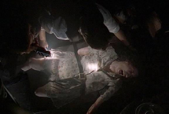 star-scariest-x-files-episode-joins-season-11-cast