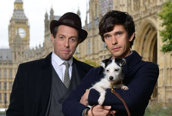 hugh-grant-ben-whishaw-bbc-a-very-english-scandal-first-look