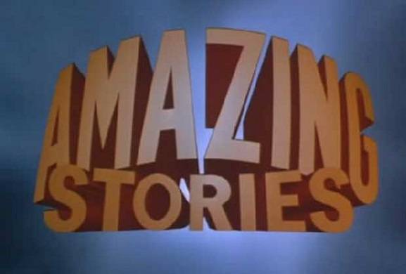 amazing-stories-reboot-apple-steven-spielberg-anthology