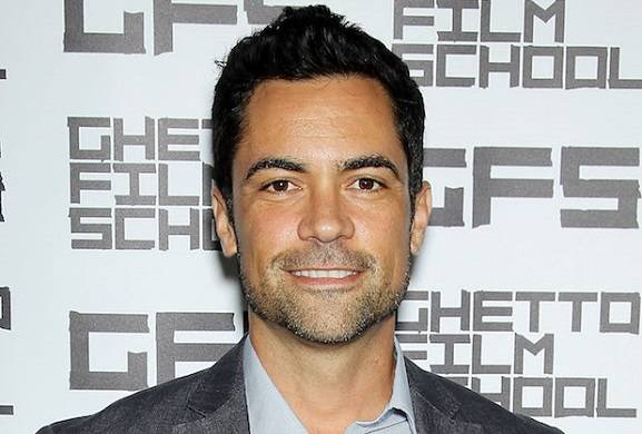 danny-pino-mayans-mc-cast-sons-of-anarchy-spinoff-miguel