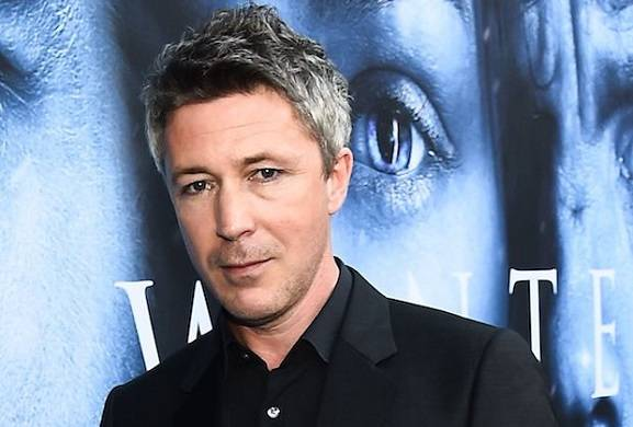 game-of-thrones-aidan-gillen-cast-blue-book-history-ufo-drama