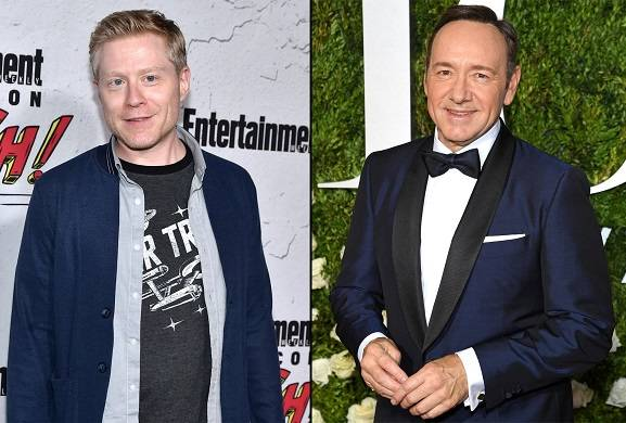 kevin-spacey-anthony-rapp-sexual