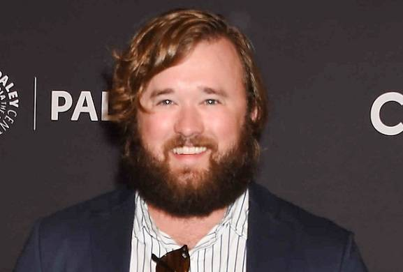 the-x-files-haley-joel-osment-cast-season-11