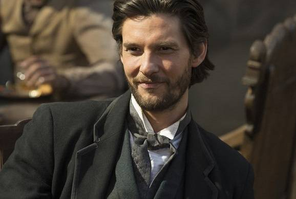 westworld-season-2-ben-barnes