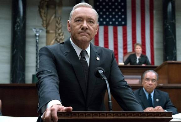 kevin-spacey-fired-from-house-of-cards