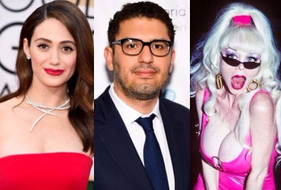 emmy-rossum-star-angelyne-limited-series-based-hollywood-reporter-article