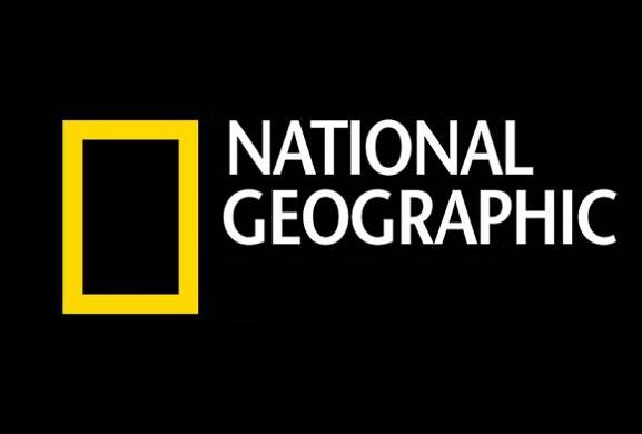 national-geographical