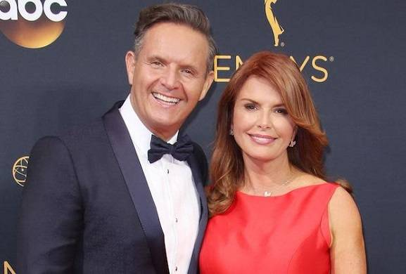 Netflix Orders Modern-Day Messiah Drama From EP Mark Burnett