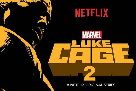 luke-cage-season-2-done-filming