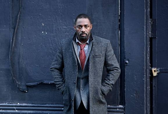 luther-season-5-filming