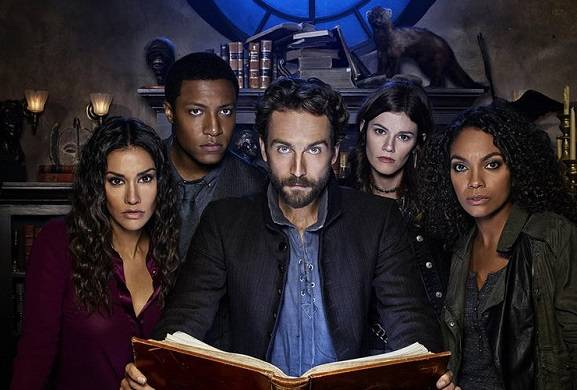 paradise-lost-tv-show-cw-sleepy-hollow