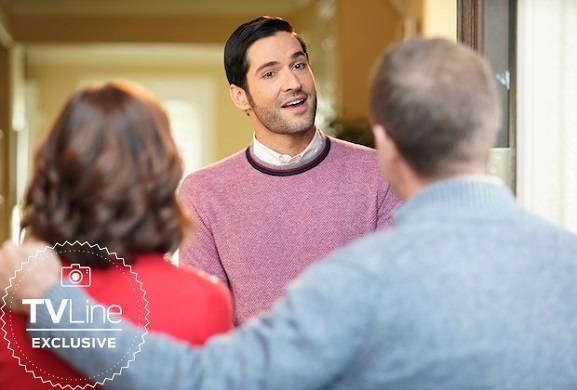 lucifer-season-3-episode-9-suburbs-photo