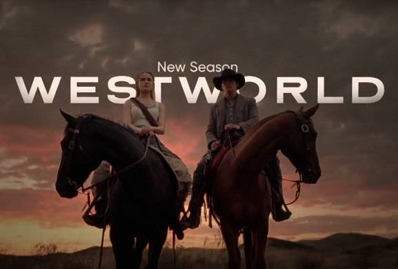 Westworld, Silicon Valley, Barry & More Coming Soon in 2018 | HBO