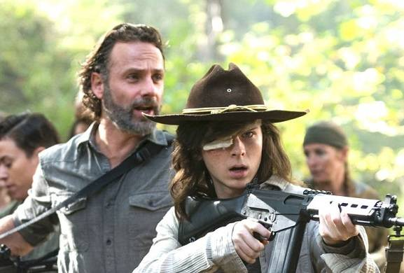 carl-chandler-riggs-leaving-walking-dead-reason