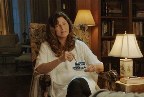 Catherine Keener,get out