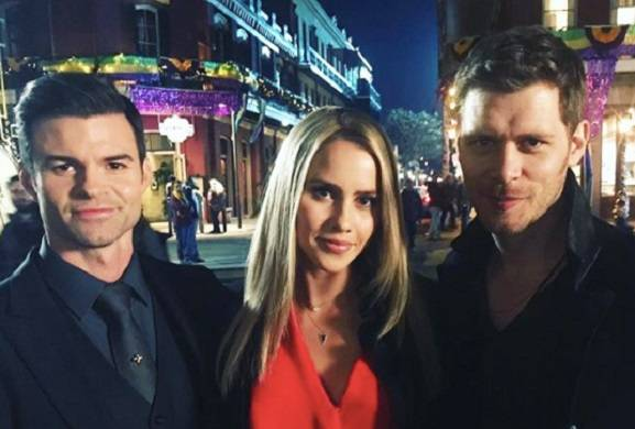 the-originals-series-finale