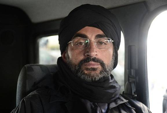 navid-negahban-as-abu-nazir-in-homelan