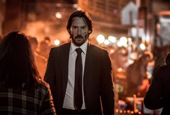 starz-and-lionsgate-confirm-john-wick-tv-series-the-continental