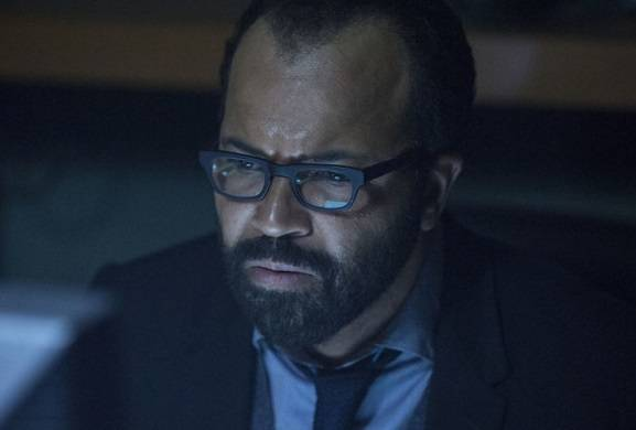 westworld-star-reveals-season-2-air-date