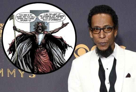 this-is-us-star-ron-cephas-cast-as-the-wizard-in-shazam