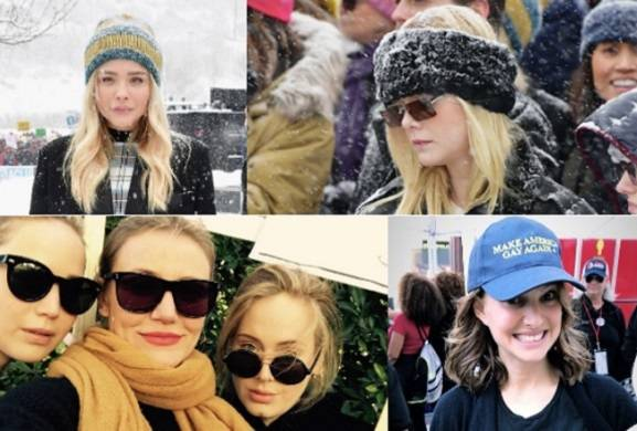 womens-march-celebrities-2018