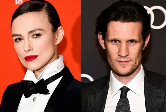 keira-knightley-matt-smith-star-real-life-spy-thriller-official-secrets