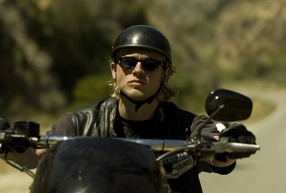 sons-of-anarchy-creator-planning-prequel-series-jax-father