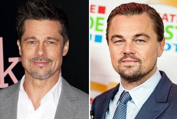 brad-pitt-leonardo-dicaprio-once-upon-a-time-in-hollywood-tarantino