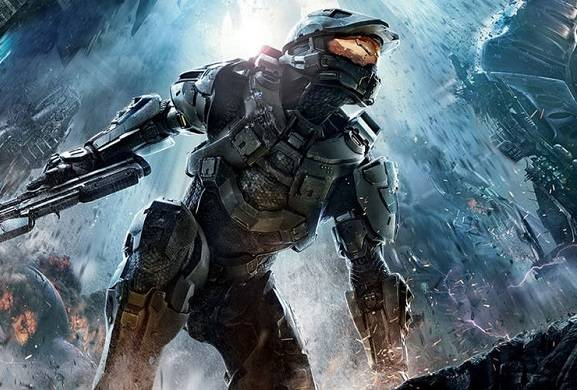 showtime-halo-tv-series-2018-filming-start