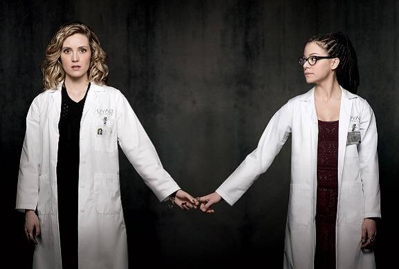 orphan-black-getting-comic-book-sequel-focus-two-fan-favourite-characters