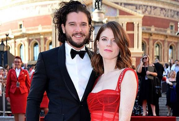 kit-harington-rose-leslie