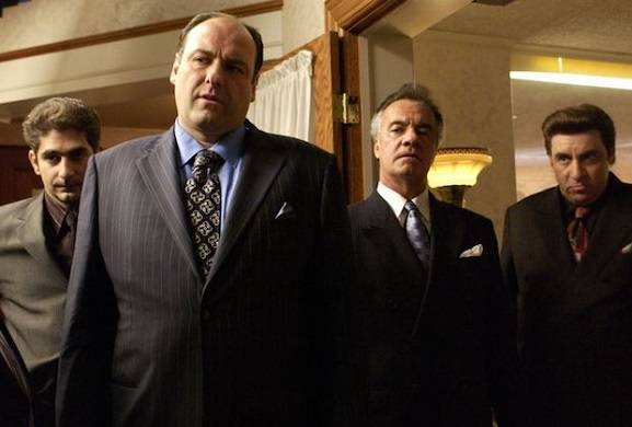 the-sopranos-revival-prequel-film-david-chase-movie