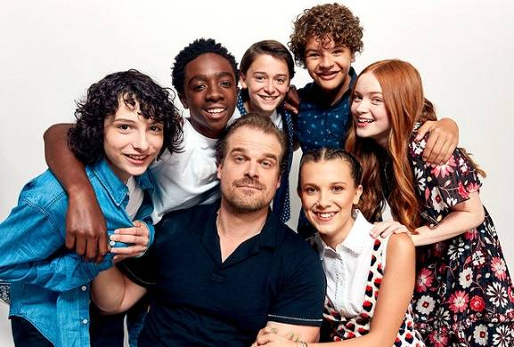 stranger-things-cast