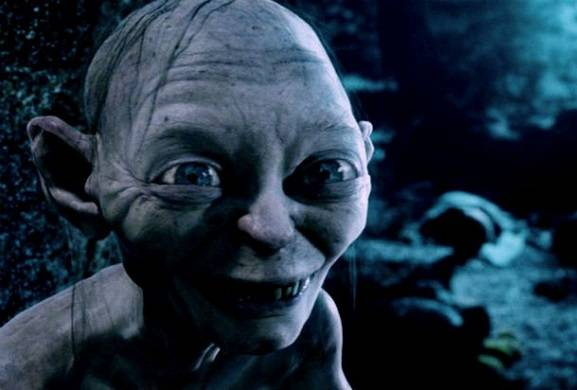 gollum-lord-of-the-rings