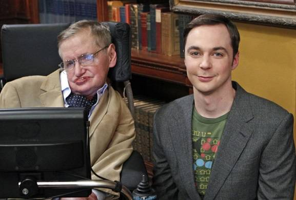 jim-parsons-felt-intimidated-to-act-with-stephen-hawking