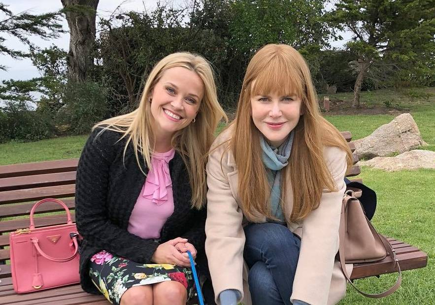 big-little-lies-with-reese-witherspoon-and-nicole-kidman