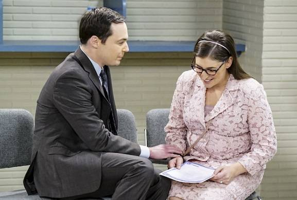 big-bang-theory-season-11-finale-wedding-cast-sheldon-amy