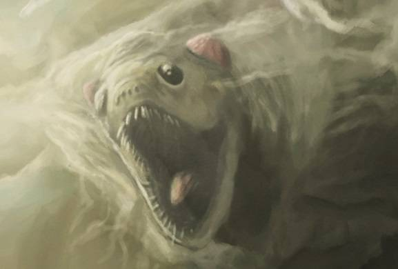 j-j-abrams-says-r-rated-overlord-actually-not-cloverfield-movie