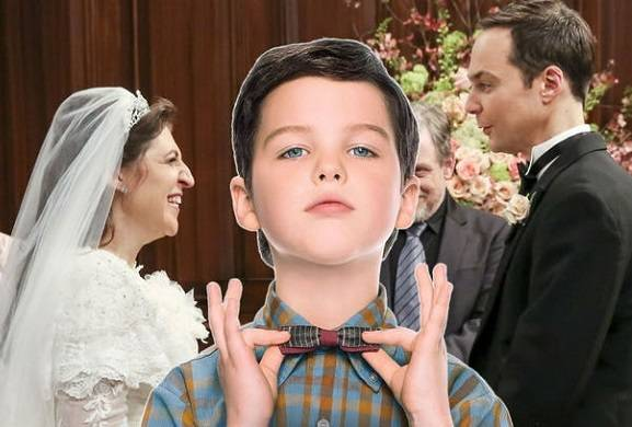 young-sheldon-big-bang-theory-sheldon-amy-children