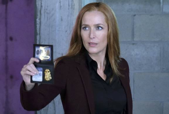 the-x-files-season-12-update-canceled-fox-gillian-anderson