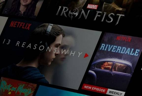 new-report-cable-tv-continues-lose-ground-netflix-cord-cutters