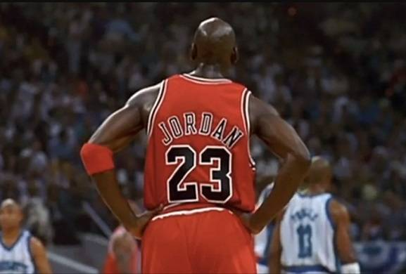 michael-jordan-documentary-series