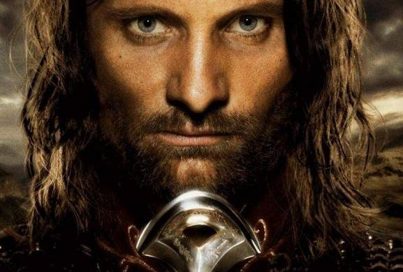 Young_Aragorn_Series