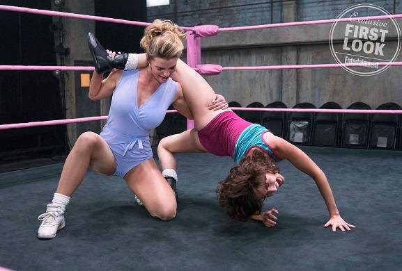 glow-exclusive-photos-give-new-look-at-season-2