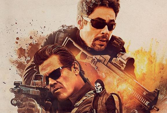 sicario-day-of-the-soldado