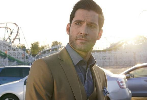 lucifer-bonus-episodes-images-sneak-peek