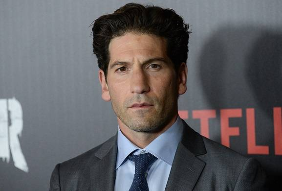 jon-bernthal-lee-iacocca-ford-vs-ferrari-movie