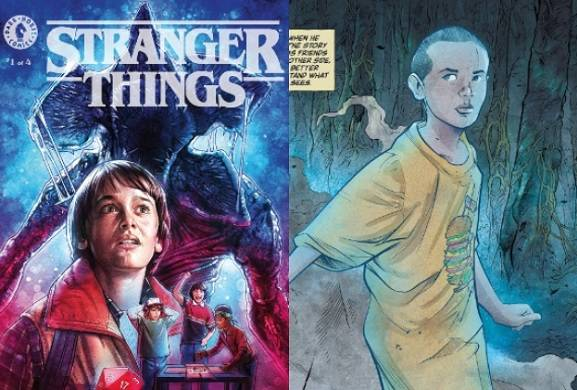 dark-horse-stranger-things-comics
