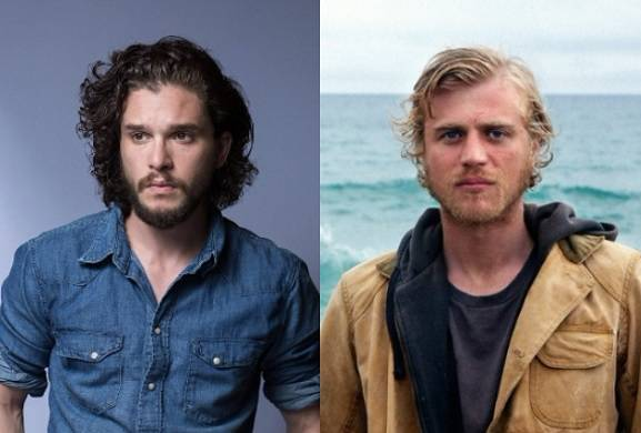 Game of Thrones star Kit Harington will star in West End show alongside Johnny Flynn